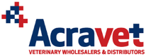 Acravet | Veterinary Wholesalers & Distributors Ireland