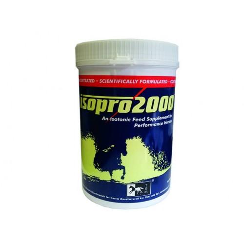 ISO-PRO 2000 1.5KG